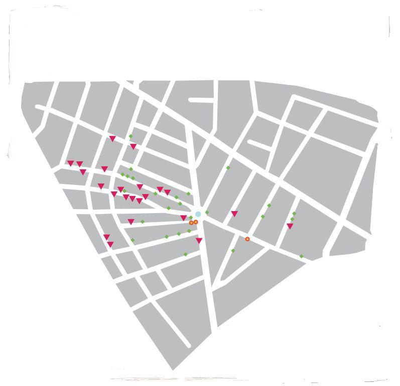 mapa oeste galeria urbana copia